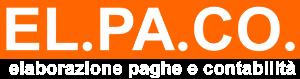 El.Pa.Co. Elaborazione paghe e contabilità